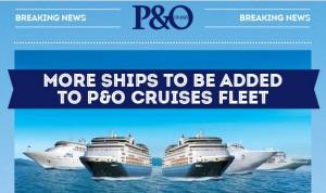 New_P&O_Ships