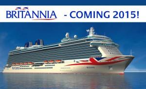 Britannia-GENERIC